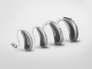 HEARING SYSTEMS